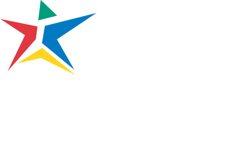 Austin Community College District | Start Here  Get There